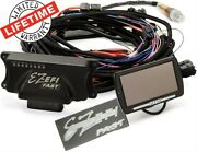 Fast Ez-efi 2.0 Self-tuning Fuel Injection System 30404-kit Ships Free