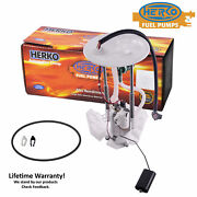 Herko Fuel Pump Module 104ge For Ford Expedition 4.6l 2003-2004