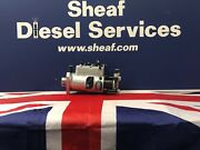😃🌏🇺🇸 New Massey Ferguson 30,40,50,165,225 And More Diesel Injection Pump