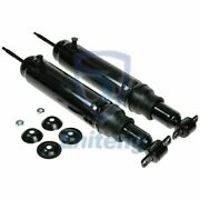 Fit For 2006-2011 Honda Civic Coupe Front Right Complete Strut And Spring Assembly