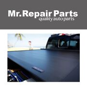 Roll-n-lock For 08-16 F350 Super Duty 80.25 In Bed E Series Cover Rc109e