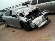 Camry  2018 Door Assembly Front 435831