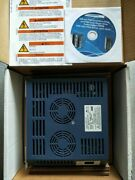 1pc Danaher S22460-srs By Ems Or Dhl 90days Warranty H151h Dx