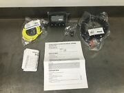 Trimble Ss1100-a Loadrite Weighing System For Tractors Forklifts And Skid Steers