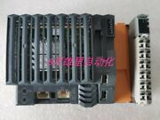 1pc Used Cpu X20 Cp 1586 X20 If 1082 Dhl Or Ems 90days Warranty P3592 Yl