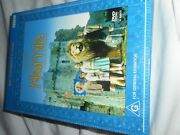 Bbc Narnia The Chronicles Dvd Boxed Set