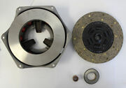 1951 1952 Plymouth P-22 P-23 Master Clutch Rebuild Package Fresh Stock