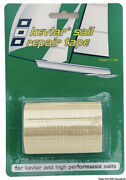 Psp Made With Kevlar Self-adhesive Tape 75mm X 1.5m X1 Roll