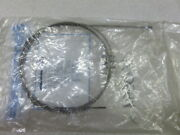 J10c Sierra Marine 18-2159 Mercruiser 66069a 2 Inner Shift Cable New Boat Parts