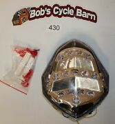 430 Clear Alternatives Ctl-0050-it Integrated Tail Light Nos