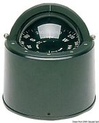 Riviera Boat Marine Compass 5 130mm Removable Rose