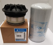 Ford 7.3l Powerstroke Filter Kit 95-03 Oil And Fuel Donaldson