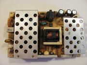 Dps-210ep-2c Westinghouse Power Supply For Ltv32w1