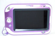 Leapfrog Leappad Xdi Ultra Game Tablet Only Wifi Console Only Nice
