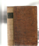 New Views Of The Constitution Of The United States. 1823. Rare Book