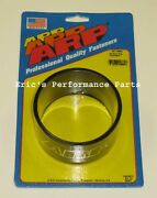 Arp 900-4400 4.440 Piston Ring Compressor Engine Assembly Inch