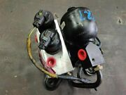 2002 Mercedes-benz Cl55 Amg - Front Control Valve - Order By Part 2203200358