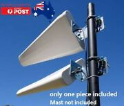All-in-one Lpda Antenna Kit Cel-fi Celfi Pro Go Booster Repeater Telstra Smart