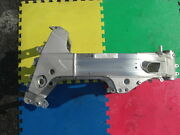 Frame Main Chassis Straight Tl1000r Tl1000 Tlr Tl 1000 98 99 00 01 02 03