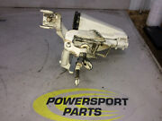 9.9 10 12 13 Hp Chrysler Outboard 70 71 72 73 74 75 Midsection Swivel Mount