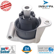 Vauxhall/opel Engine Gearbox Mounting Rear 90538582-5682519