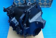 Mercedes Benz W116 450se 450sel Differential Assembly Without Lsd Oem Nos