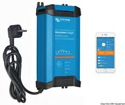 Victron Energy Bluesmart Ip22 Bluetooth-enabled Battery Charger