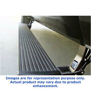 Amp Research Powerstep Electric Running Board For 2013-2015 Ram 1500/2500/3500