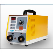 Precision Stud Welding Machine For Welding Nuts Screw 220v Ss