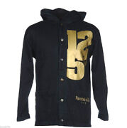 R By 45rpm X Pantofola Dand039oro Vintage Jacket 1000+ Made In Japan Pdo Gold Pdo 1