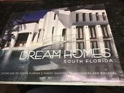 Dream Homes South Florida Showcasing South Floridaand039s Finest Architects Design