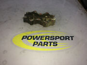 59 60 61 West Bend 25 30 35 Hp Outboard Motor Cylinder Head