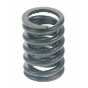 Ford--ihc 7.3l And 6.9l And Ihc 266 304345and 392 160-1206 Valve Springs