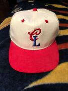 Coors Light Hat Vintage Beer Trucker Cap K Products Made In Usa Vtg Red