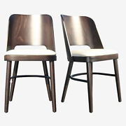 Victoria Dining Chair Set Of 2