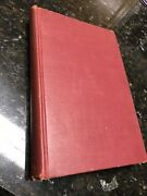 The New Testament - Ronald A. Knox - , Catholic Bible In English