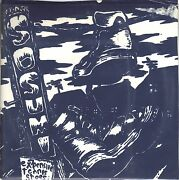 Sosumi - Expensive Tennis Shoes - 1993 Synthetic New 7 Inch Vinyl Record