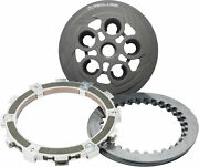 Rekluse Racing Exp 3.0 Auto Clutch Rms-6178 Wr250r 08-18 / Wr250x 09-11
