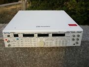 1pc Used Meguro Mak-6630 By Ems Or Dhl 90days Warranty P4437 Yl