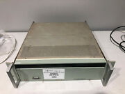 Ltx Credence Re122 Synthesized Rf Generator 874-9782-00