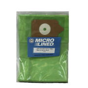Nacecare Numatic Henry Hetty Basil James Micro Lined Vacuum Cleaner Bags By Dvc