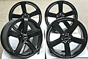 19 Alloy Wheels Cruize Blade Mb Fit For Audi Q7 2015 On
