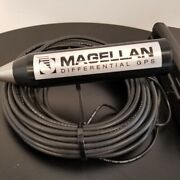 Magellan Dbr Differential Gps - New