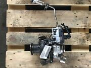 Bmw F23 Turbolader Supercharger 110 Kw 190 Ps 1200 Km
