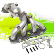 For 07-12 Nissan Altima 2.5l Exhaust Catalytic Converter Manifold 10 11 12 13 14