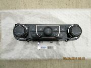 Gm Chevy 84429867 Acdelco 1574967 A/c Heater Climate Temperature Control Oem New
