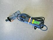 Chevrolet Chevy Volt Bolt Bmw I3 Tesla S X Charger For Electric Vehicles Oem H2