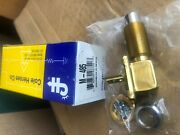 Genuine Cole Hersee M-485 Push Button Switch Volume Discount