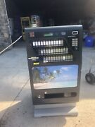 Cigarette Vending Machine 2000andrsquos Made In Germany