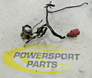 1985 Omc Johnson Evinrude 60hp Outboard Main Wireharness And Solenoid